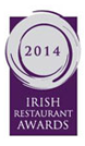 Irishrestaurantawards
