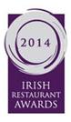 Irishrestaurantawards