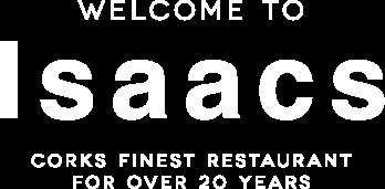Isaacs Restaurant